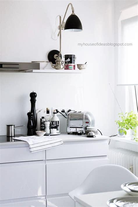 ideen für küchen home ideas k 227 188 chen ideen theofficepubgraz
