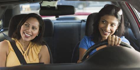 takes      ontario  drivers