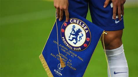 There is no rhyme or reason, not really, behind chelsea being winners of the champions league on the strength. Chelsea vs. Norwich City: How to watch online, live stream info, game time, TV channel - Atlanta ...