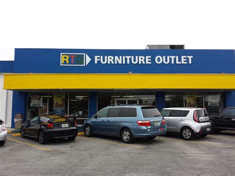 rooms to go outlet furniture store altamonte springs