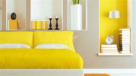 peinture cuisine jaune 12 couleurs pour dynamiser votre intérieur