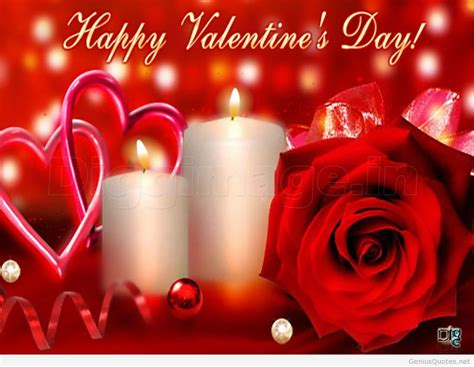Cute Valentines Day Wallpapers  Wallpaper Cave