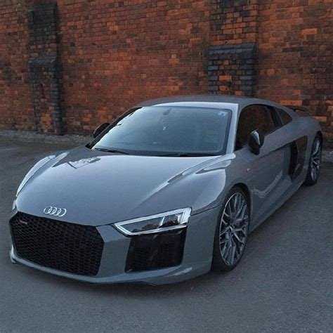 best audi sports car best audi r8 sports car collections 23 awesome indoor