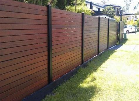 1000+ Ideas About Fence Panels On Pinterest