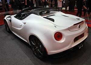 Alfa Romeo Lille : fuldblods alfa bliver ben fdm ~ Gottalentnigeria.com Avis de Voitures