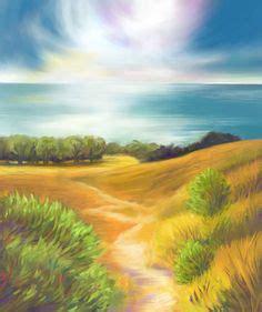 corel painter  examples images corel painter