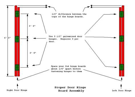 Tuff Shed Door Handle by Shed Doors Build A Shed Door