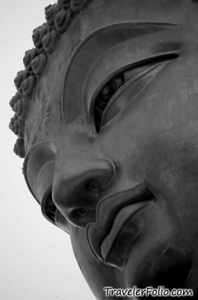 tian tan buddha big buddha lantau island ngong ping