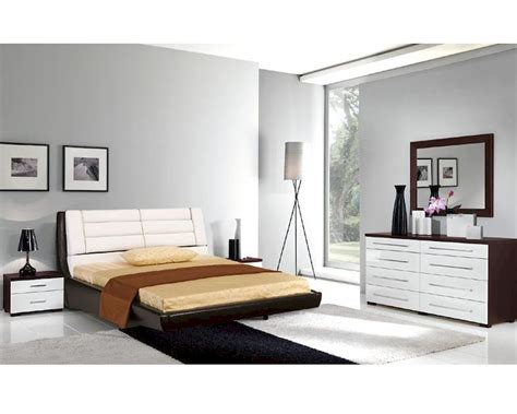 modern style bedding bedroom set modern style 33b231