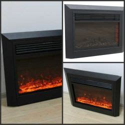 china electric fireplace electric fireplace manufacturers