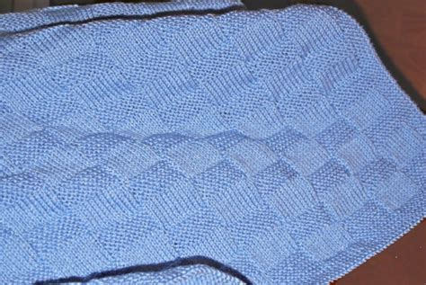 Garter Stitch Check Baby Blanket Knitting Pattern Portable Electric Blanket Cigarette Lighter Baby Blankets Easy To Sew White Fleece With Brown Circles Turkey Dog Pigs In A How Many Yards Of Fabric For No Wash 100 Percent Cashmere Pregnant Sleeping What Size Throw Queen Bed