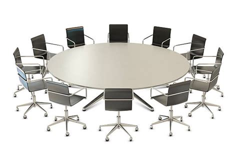 Best Round Table Discussion Stock Photos, Pictures