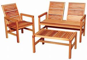Woodwork Furniture : Hand Tools Or Energy Tools Shed