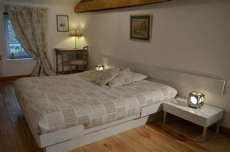 chambre d hote royan et alentours les chambres chambres d 39 hôtes bed and breakfast la
