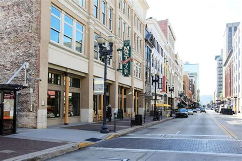 gallery lofts condominium   knoxville downtown realty