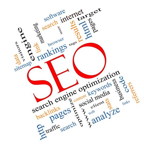 search engine optimisation specialist seo search engine optimization 171 seo specialist search