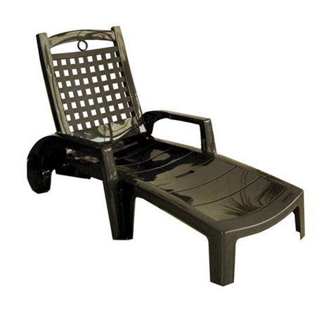 chaise longue grosfillex achat vente de chaise longue