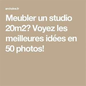 1000 idees sur le theme amenagement studio 20m2 sur pinterest With comment meubler un studio de 20m2 0 meubler un studio 20m2 voyez les meilleures idees en 50