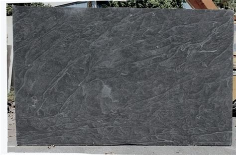 JET MIST   European Granite & Marble Group