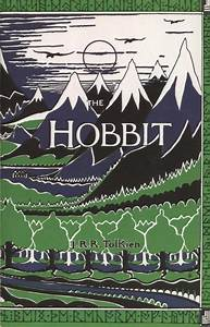 Tolkien Week ~ Do You Remember Sitting Down and Reading ...