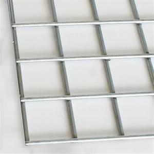 Treillis Soudé Maille 10x10 : quelques liens utiles ~ Dailycaller-alerts.com Idées de Décoration