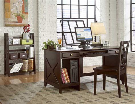 Home Office Desk For Living Room  Review And Photo