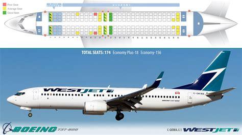 Boeing 737-800 Winglets