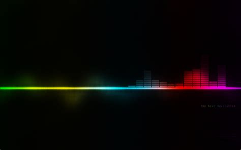 Awesome Glowing Wallpapers