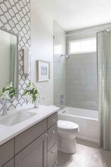 ideas  tub shower combo  bathroom tub