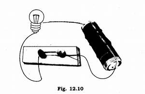 Ncert Solutions For Class 6th Science Chapter 12 Electricity And Circuits