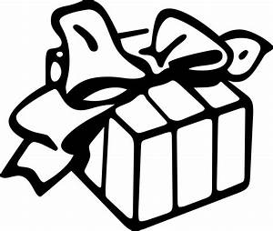 Birthday clip art black and white images, Photo, Pictures ...