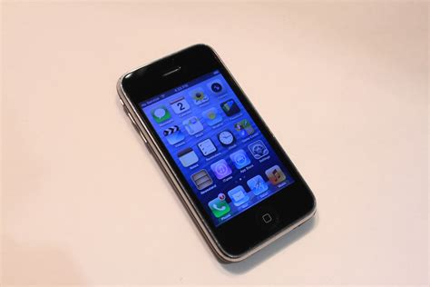 tty iphone used apple iphone 3gs 8gb at t gsm technak buy