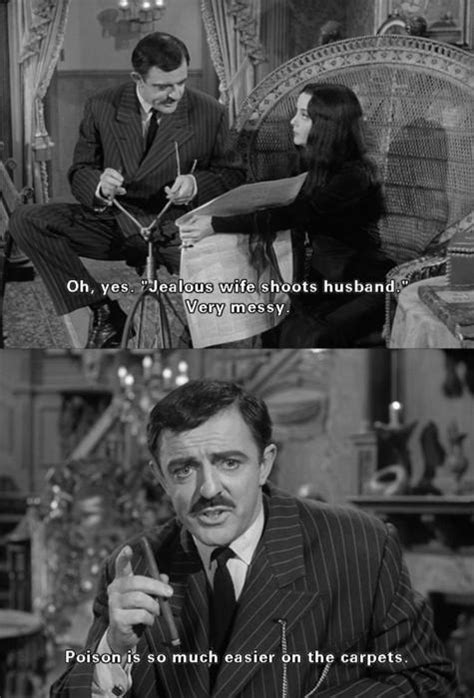Addams Family Memes - addams family meme www pixshark com images galleries with a bite