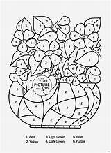 Coloring Pages Jewelry Printable Sheets Print sketch template