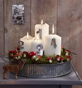 Advent Vor Der Haustür : 12 besten weihnachtsdeko vor der haust r bilder auf pinterest weihnachtsdekoration merry ~ Whattoseeinmadrid.com Haus und Dekorationen