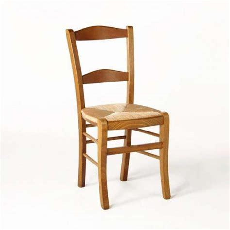 chaises bois pas cher 4 pieds vente en ligne