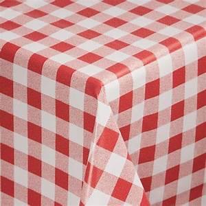 nappe a carreaux rouges With nappe à carreaux