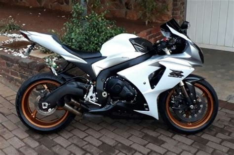 2013 Suzuki Gsxr 1000 For Sale by 2009 Suzuki Gsxr 1000 Motorcycles For Sale In Gauteng R