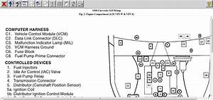 70b15eb 1996 Chevy 1500 Fuel Pump Wiring Diagram