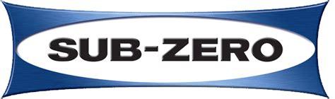 logo codys appliance repair