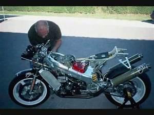 Honda Rc 30 : honda vfr750r rc30 rumi h r c youtube ~ Melissatoandfro.com Idées de Décoration