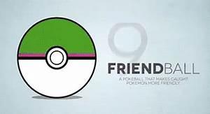 gif Illustration art funny gaming pikachu pokemon white ...