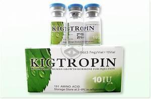 Buy Kigtropin Hgh 100 Iu Online In Canada Usa Kigtropin Somatropin For Sale In Uk Europe
