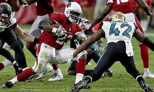 Jacksonville Jaguars Rb Depth Chart Adrian Peterson Injury Cardinals Rb Sat Out Wednesday