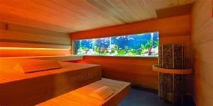 Luxus Sauna Für Zuhause : die luxus sauna in ihrem zuhause optirelax blog ~ Sanjose-hotels-ca.com Haus und Dekorationen