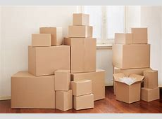 The Importance of Storage to Businesses – How Moving Boxes