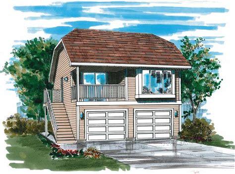 garage house plans home design sga