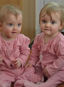 Lossiemouth Scotland parents have second set of twins on ...