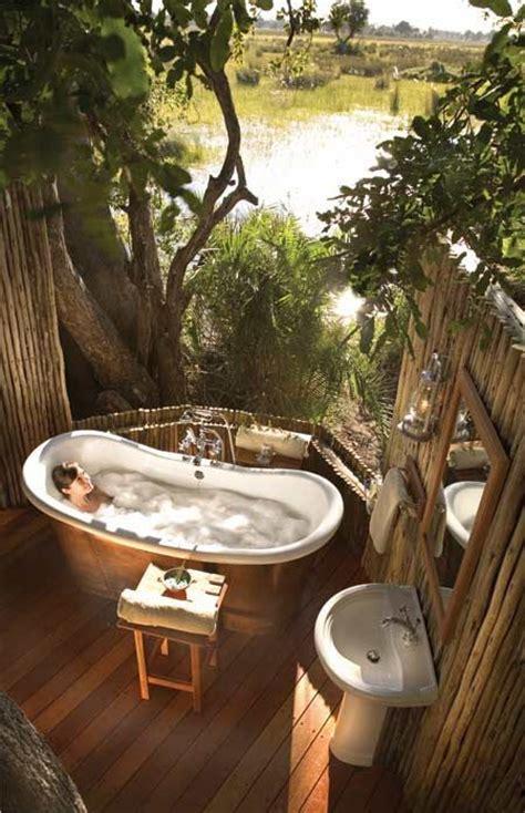 Safari Bathroom Ideas by 17 Best Ideas About Safari Bathroom On Animal