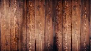 Decaper Volet Bois Lasure : entretenir votre bois avec du vernis ~ Nature-et-papiers.com Idées de Décoration